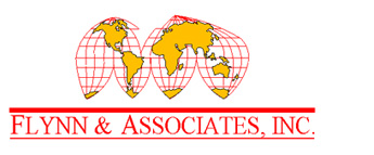 Flynn & Associates, Inc